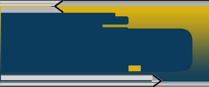 Logo-Mefi-Transparent