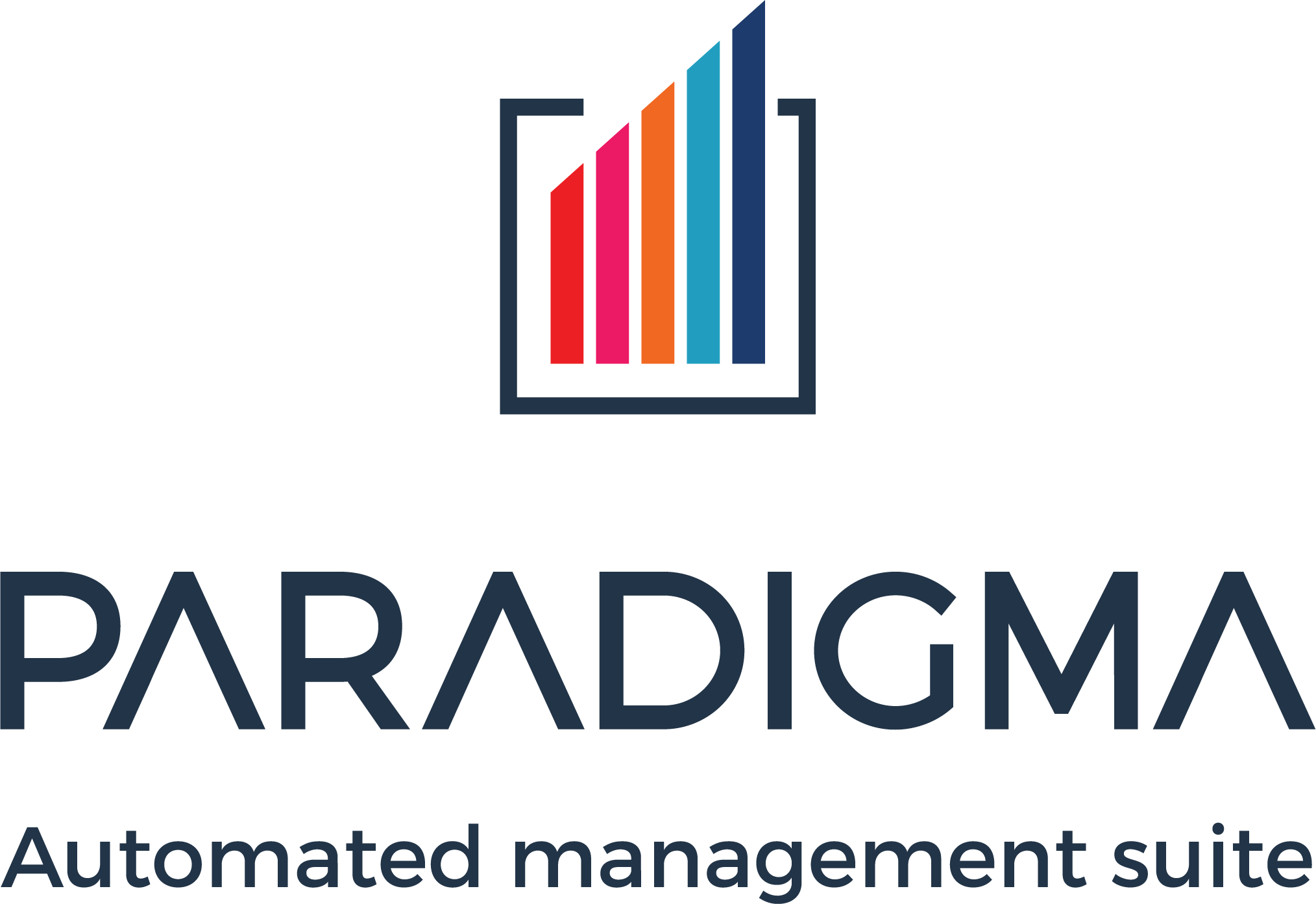 Paradigma_logo