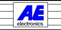 ae electronics