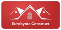 eurobyota construct