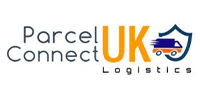 parcel connect uk