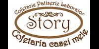 story cofetaria casei mele