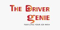 the driver genie